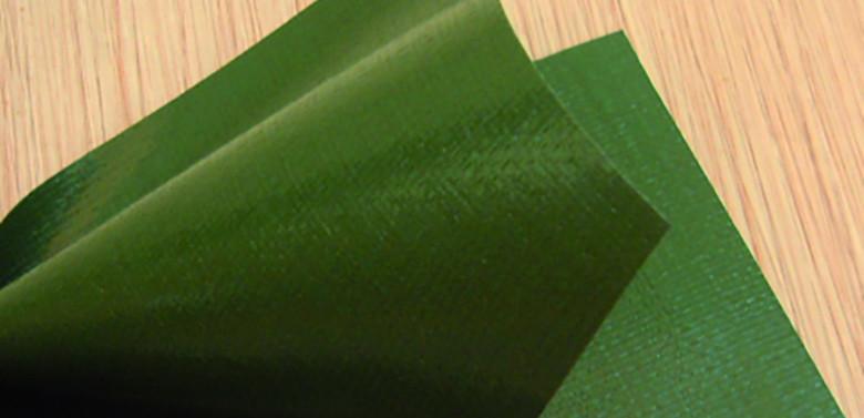 Geomembrane in LDPE